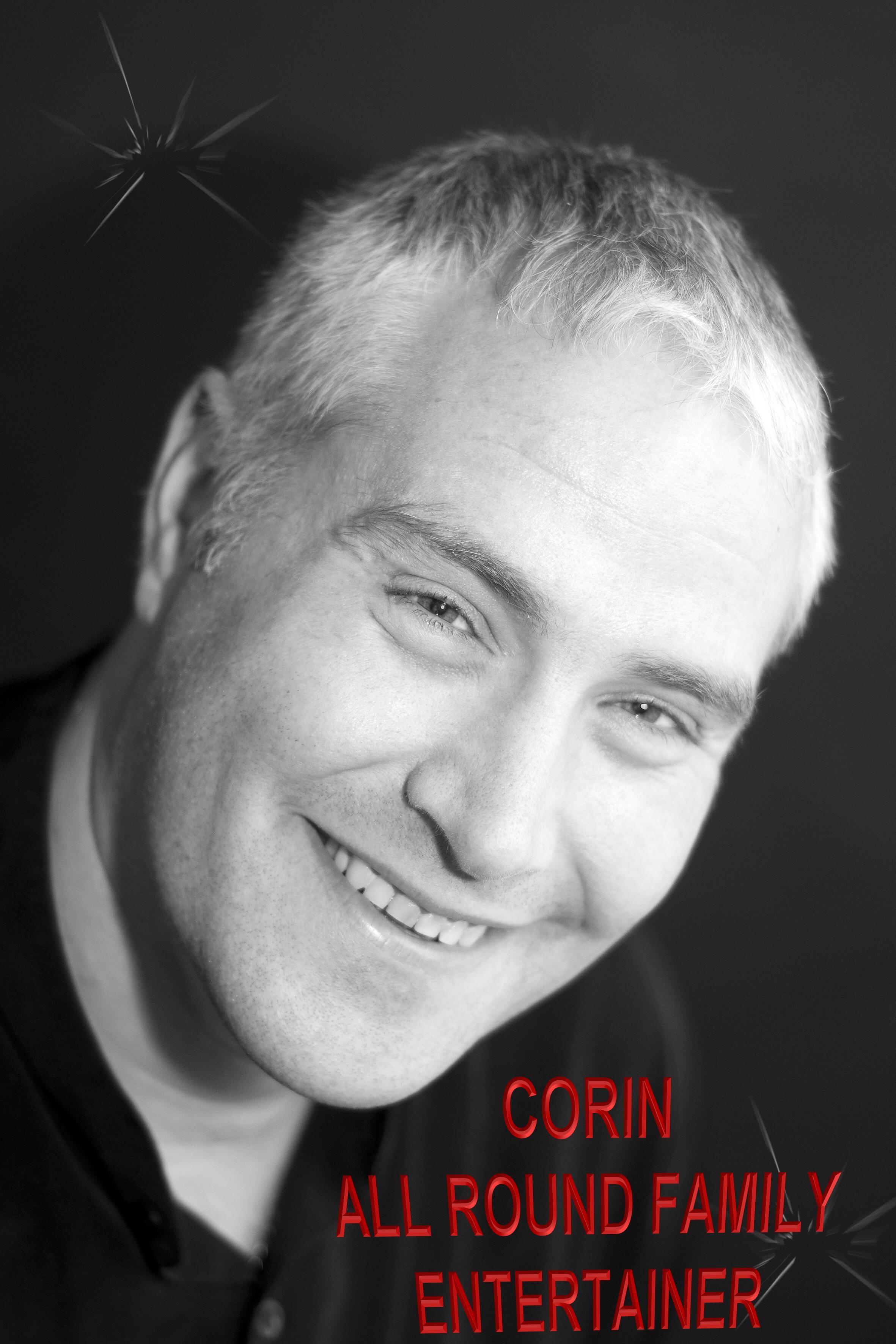 corin-poster-2