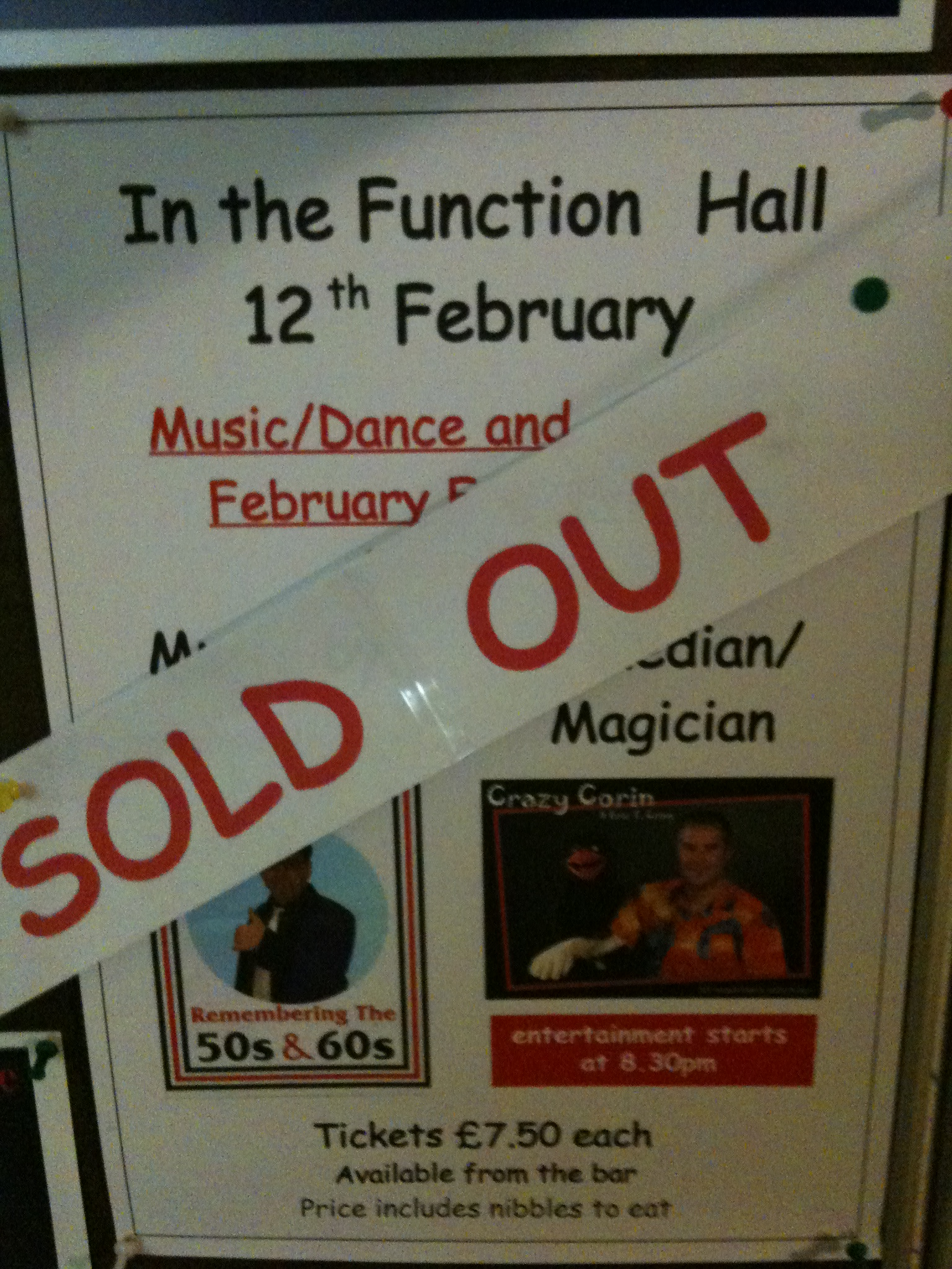 sold-out-show-2011
