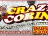 crazy-banner